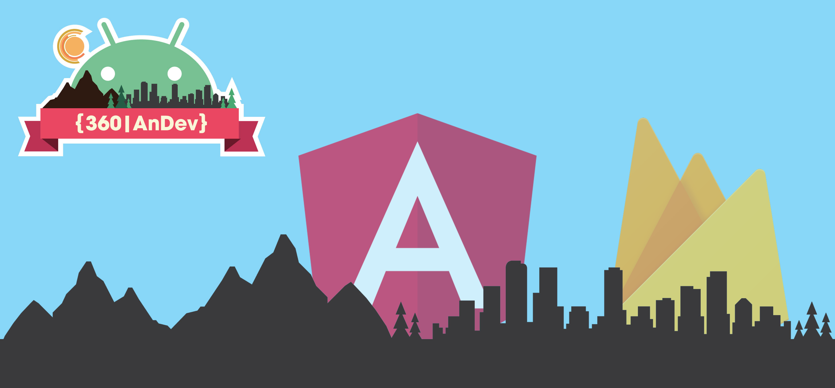 360|AnDev Powered by AngularJS